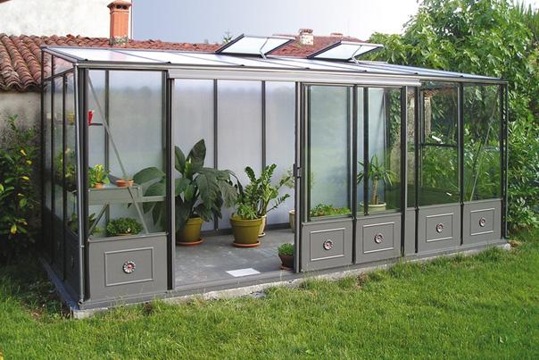 Mobili per veranda chiusa le ultime idee sulla casa e for Idee sul retro veranda per le case